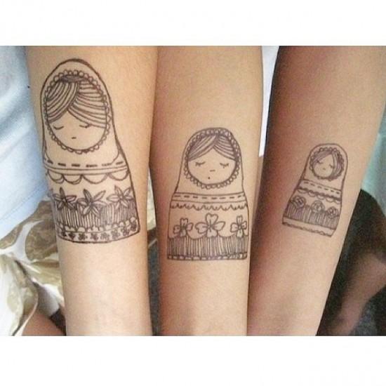 Best-Friend-Tattoos-babouska