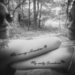 Best-Friend-Tattoos-sunshine