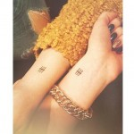 Matching-Marks-best-friends-tattoos