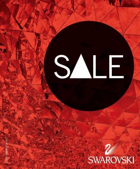 Sales_Swarovski_2015