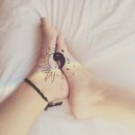 Yin-Yang-best-friends-tattoos