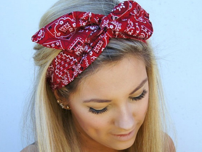 bandana-hair-look