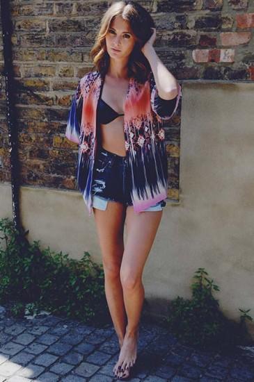 beach-outfit-5a