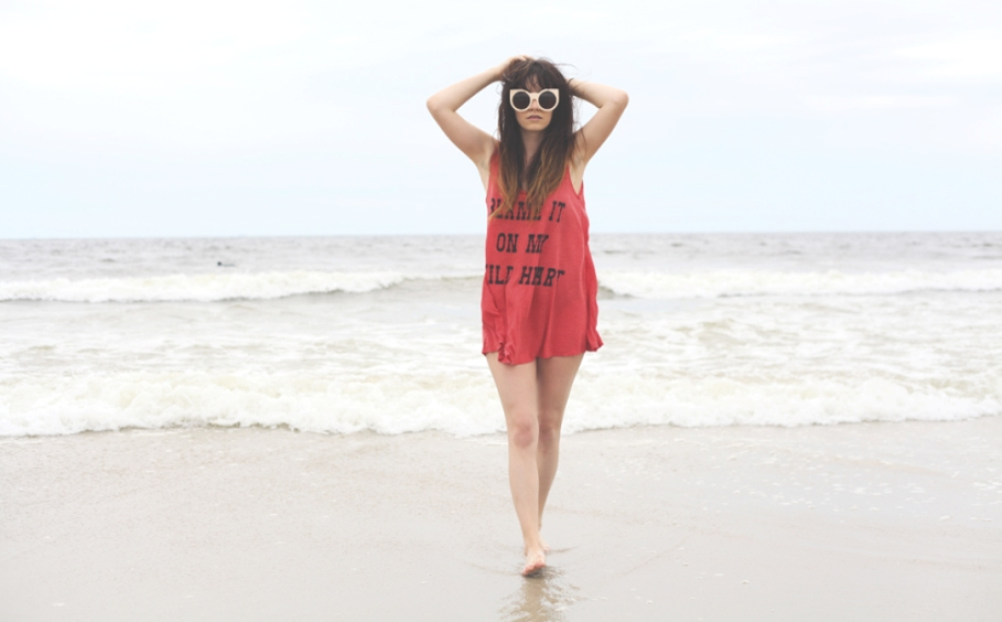 beach-outfit-cover-2
