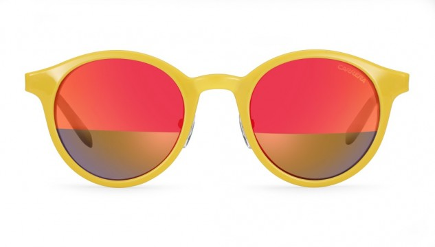 στρογγυλά γυαλιά ηλίου