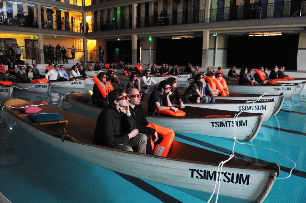 cinemas-interior-boat-cinema1-1024x678