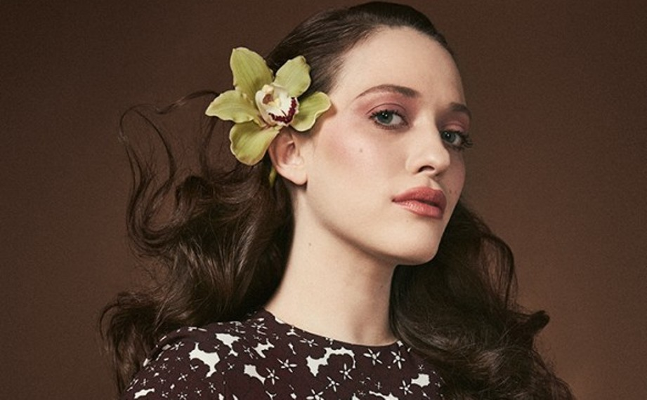 kat-dennings-beauty-icon-cover