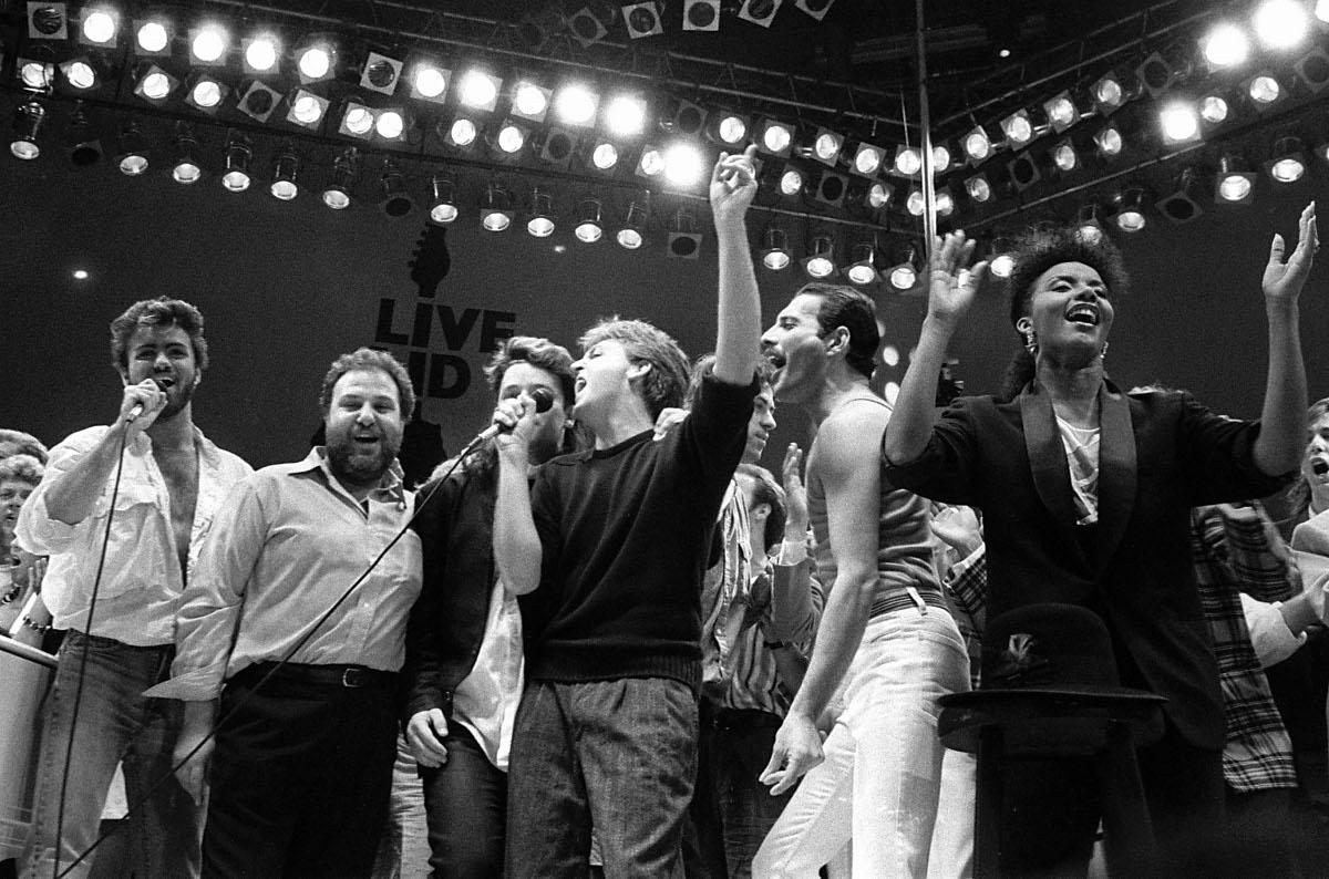 live-aid-1985ok