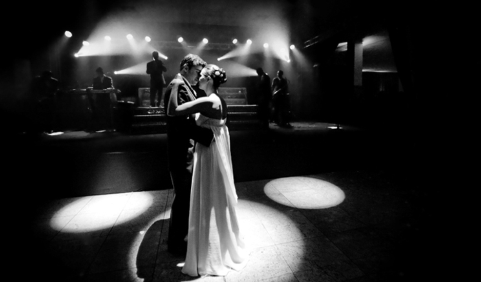 married-couple-first-dance