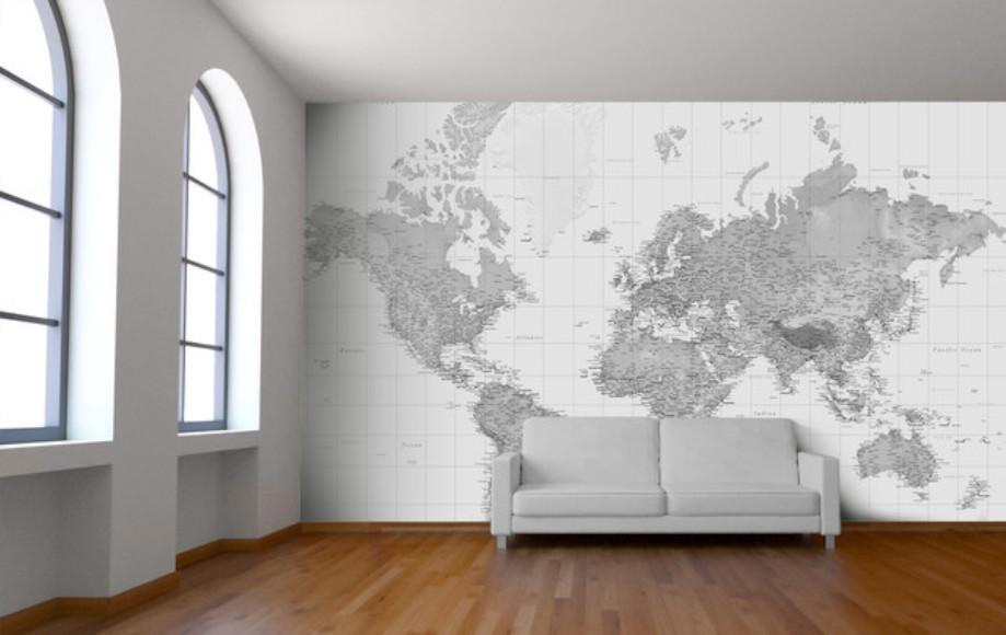 mural-wallpaper-3