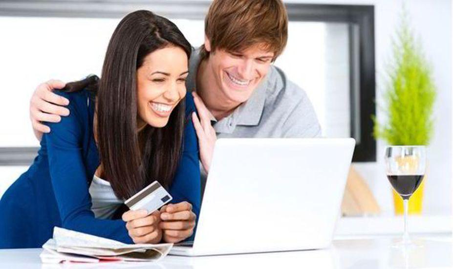 παγίδες online booking