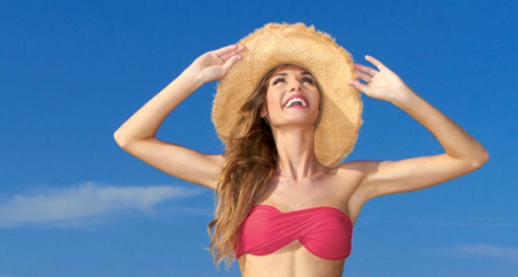 skincare-summer