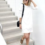 sneakers-style-12