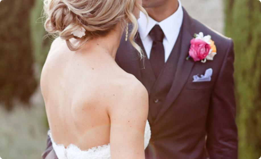 ιδανική ηλικία για γάμο