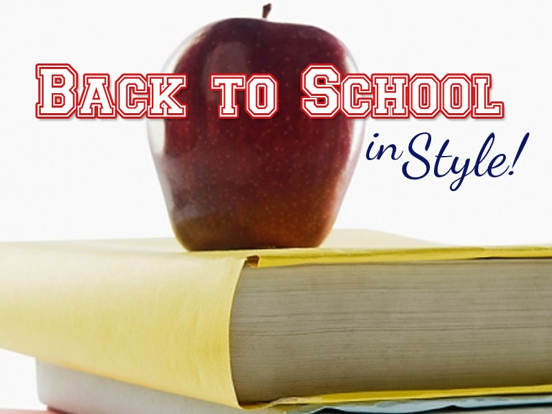 Back-to-School-style-cover