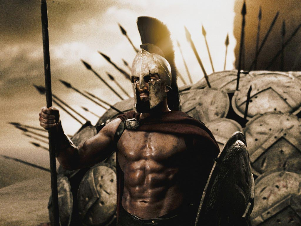 Gerard-Butler-in-300-03