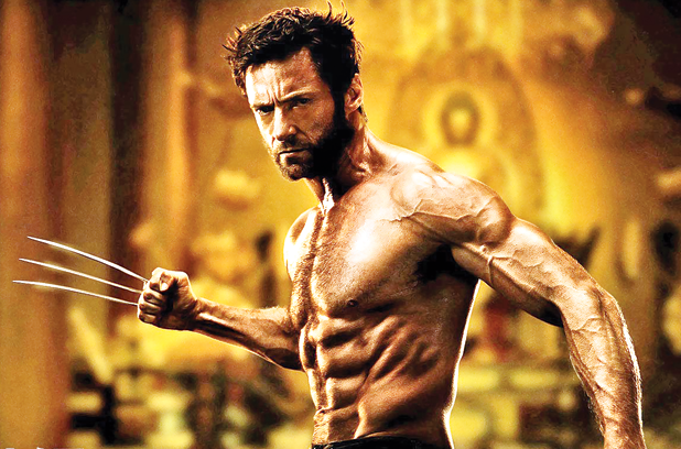 Hugh-Jackman-Wolverine-Workout-Supplement-Demand