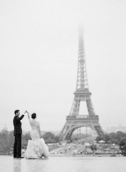 γάμος instagram