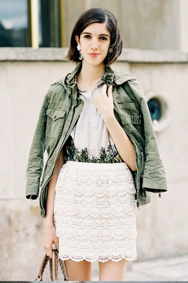 lace-skirt-casual-7