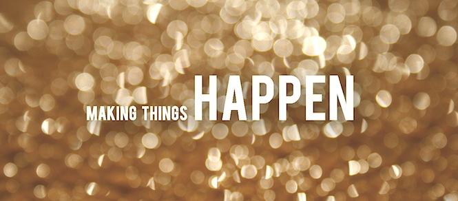 making-things-happen1