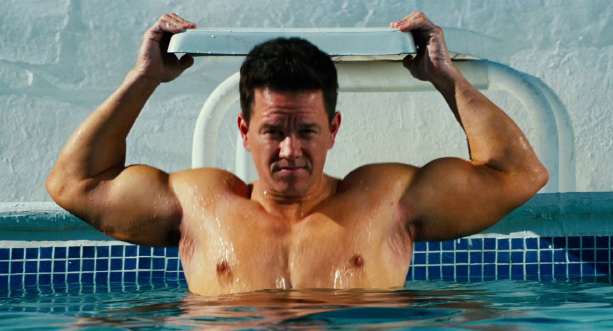 pain and gain1