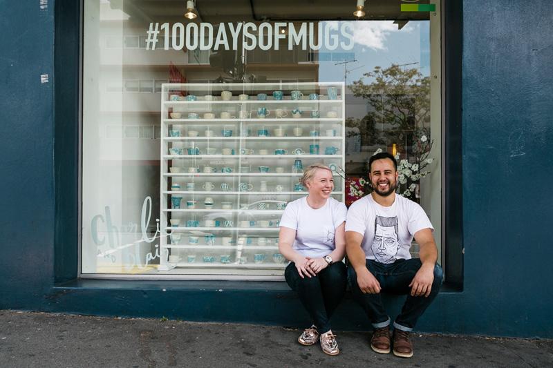 100-days-of-mugs_070915_12