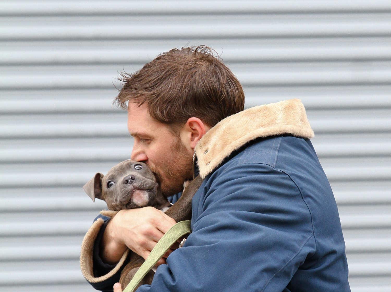 12-tom-hardy-animal-rescue