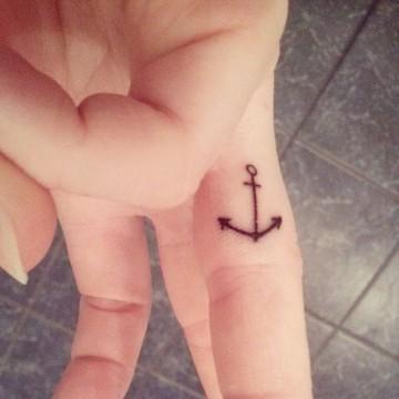 Αν το αγόρι σου είναι ναυτικός