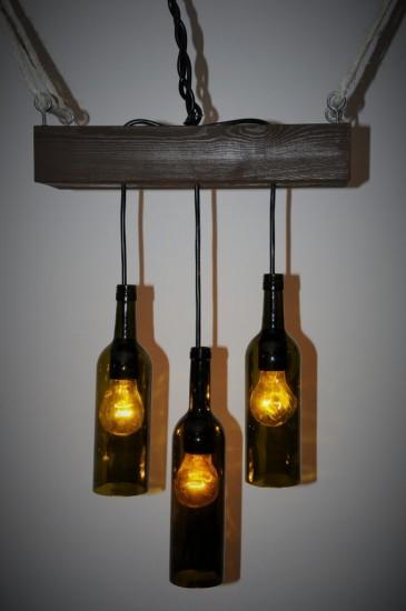 Vasilikos – Handmade Design