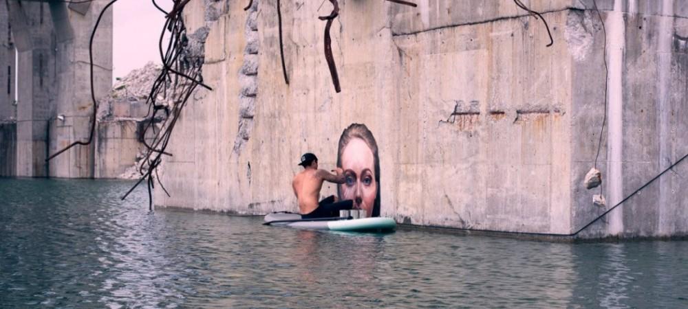 Hula-Painting-Artist-Surfboard-1000x450