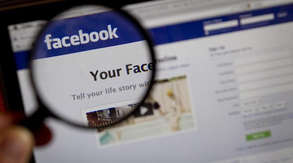 τι ποστάρουν οι ανασφαλείς στο facebook