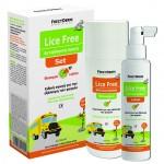 Lice_Free_Set_Key