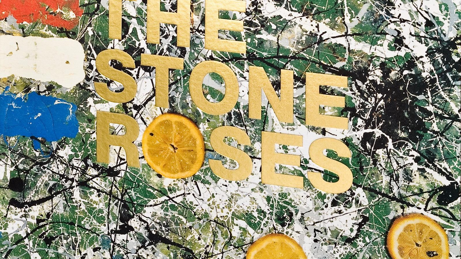STONE_ROSES_01_