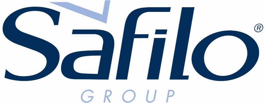 safilo group
