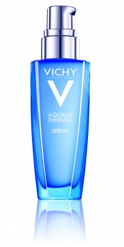 VICHY - AQUALIA SERUM
