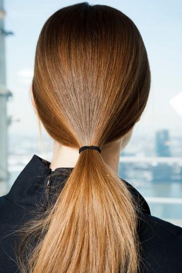 hair trend fall 2015