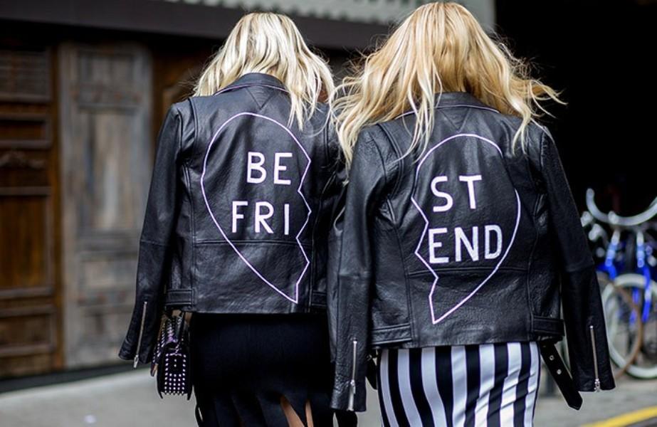 ny fashion week spring 2016