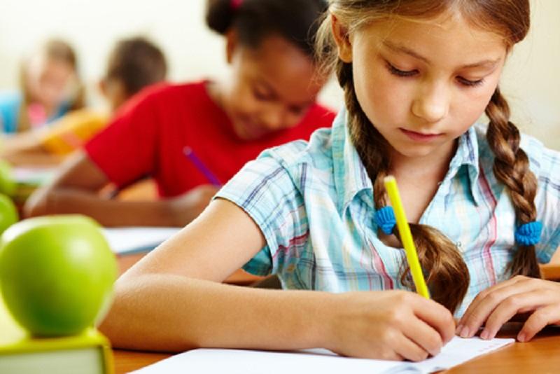 Ετοιμάζουμε τα παιδιά για το σχολείο  a1b4e7d1290