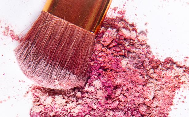 repair-makeup1