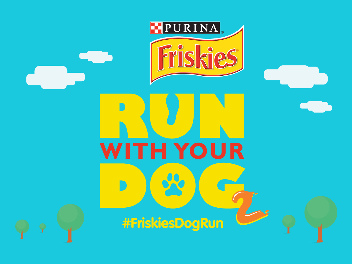run_with_your_dog