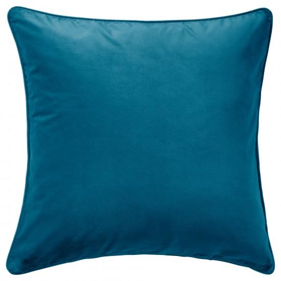 μπλε χρώμα διακόσμηση