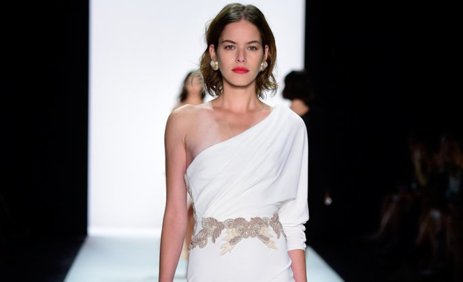 spring2016-wedding-grecian-chic