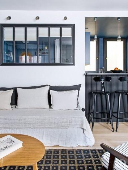 tiny-apartment-1