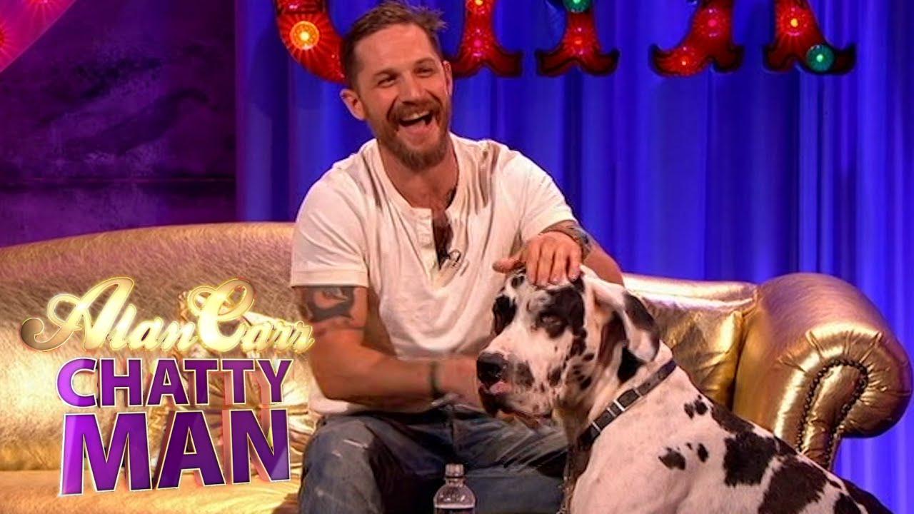tom-hardy-dog4