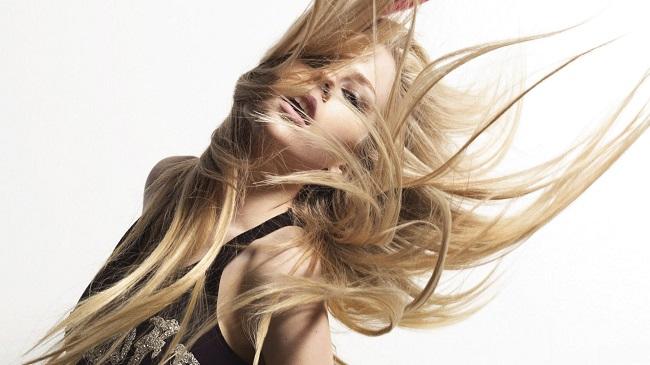 6868919-sexy-hair-wallpaper
