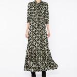 70s-style-dress