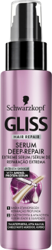 Gliss Serum Deep-Repair_Serum