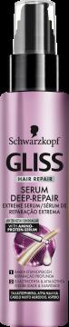 Gliss Serum Deep-Repair_Serum