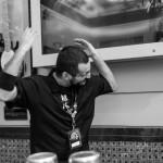Hard Rock BARocker 2015