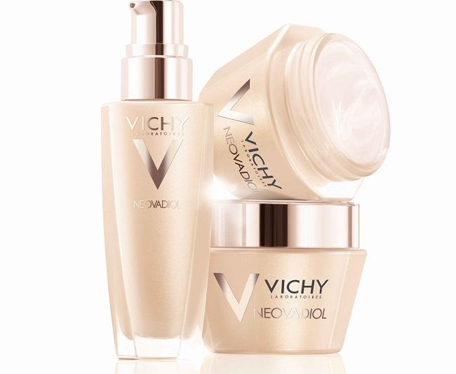 VICHY - NEOVADIOL SERUM + CREME-v2